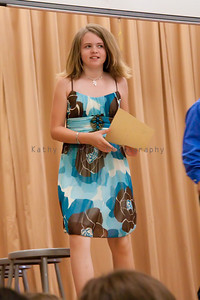 5th Grade Graduation_0046