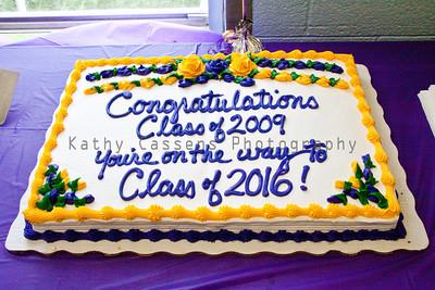 5th Grade Graduation_0001