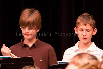 5th Grade Concert_0125