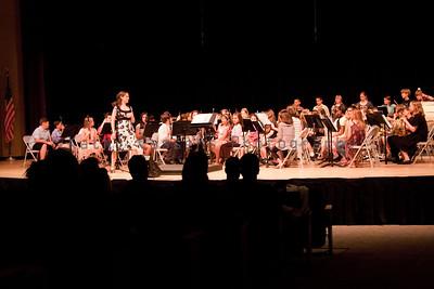5th Grade Concert_0022