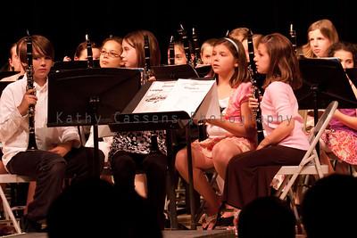5th Grade Concert_0122