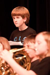 5th Grade Concert_0055