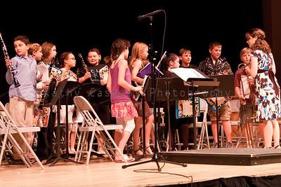5th Grade Concert_0017