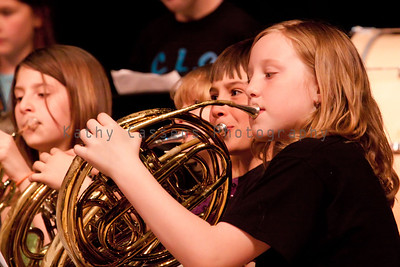 5th Grade Concert_0027