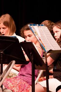 5th Grade Concert_0060