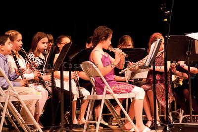 5th Grade Concert_0007