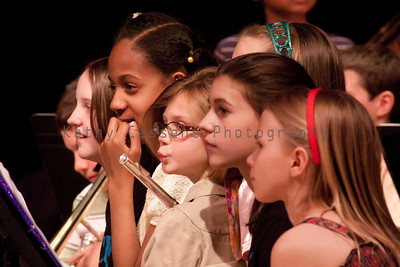 5th Grade Concert_0117
