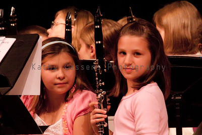 5th Grade Concert_0072