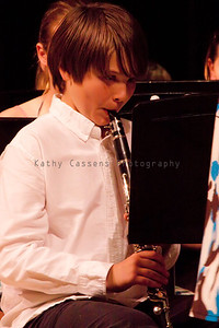 5th Grade Concert_0101