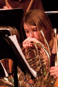 5th Grade Concert_0094