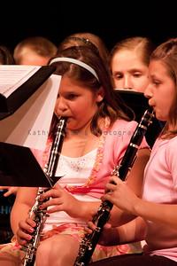 5th Grade Concert_0041