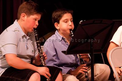 5th Grade Concert_0081