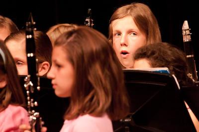 5th Grade Concert_0097