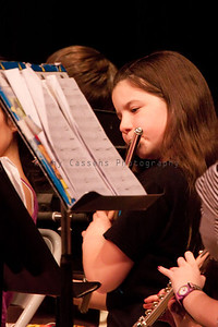5th Grade Concert_0087