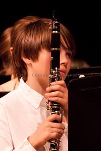 5th Grade Concert_0099