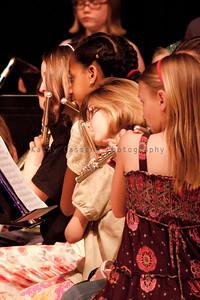 5th Grade Concert_0050