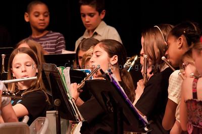 5th Grade Concert_0108