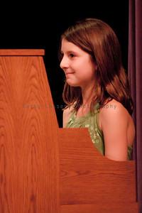 5th Grade Concert_0123