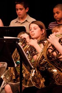 5th Grade Concert_0078
