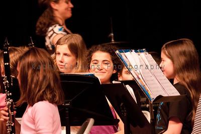5th Grade Concert_0073