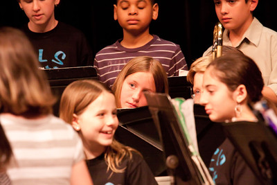 5th Grade Concert_0096