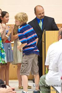 Fifth Grade Graduation_0028