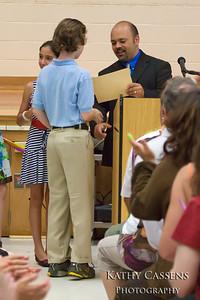 Fifth Grade Graduation_0033