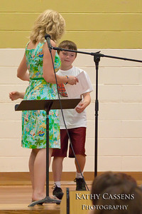 Fifth Grade Graduation_0071
