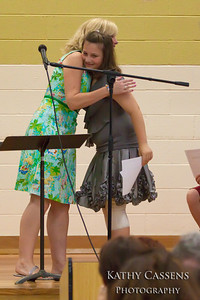 Fifth Grade Graduation_0075
