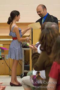 Fifth Grade Graduation_0042