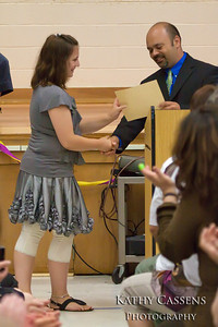 Fifth Grade Graduation_0047