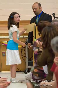 Fifth Grade Graduation_0045