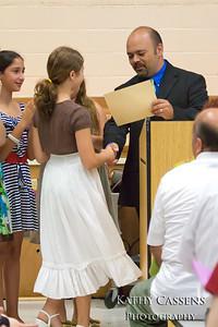 Fifth Grade Graduation_0026