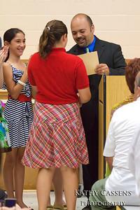 Fifth Grade Graduation_0024