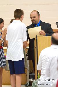 Fifth Grade Graduation_0025
