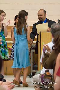 Fifth Grade Graduation_0034