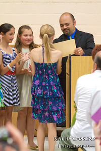 Fifth Grade Graduation_0023