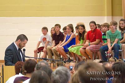 Fifth Grade Graduation_0011