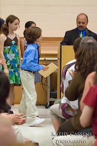 Fifth Grade Graduation_0038