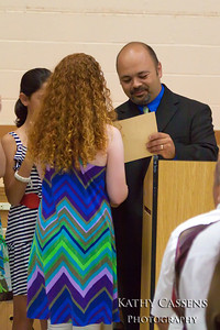 Fifth Grade Graduation_0032