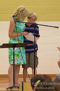 Fifth Grade Graduation_0073