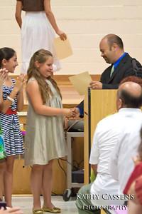 Fifth Grade Graduation_0031