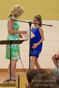 Fifth Grade Graduation_0066