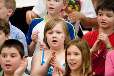 3rd Grade Concert_0081