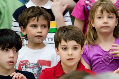 3rd Grade Concert_0058