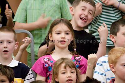 3rd Grade Concert_0053
