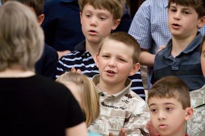 3rd Grade Concert_0048