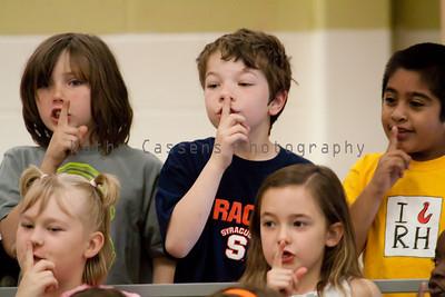 3rd Grade Concert_0069
