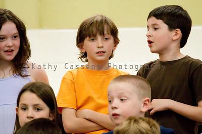 3rd Grade Concert_0099