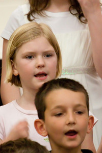 3rd Grade Concert_0065